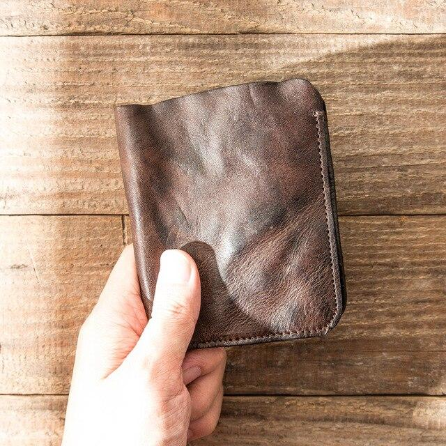 topgoldman-men-leather-wallet-