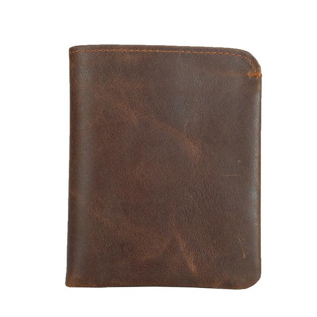 topgoldman-men-leather-wallet-Brown-1-