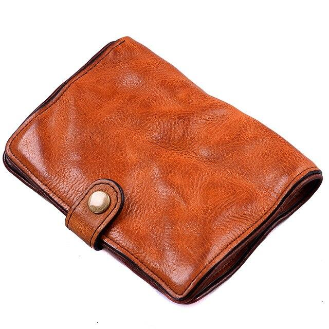 topgoldman-men-leather-wallet-Brown-