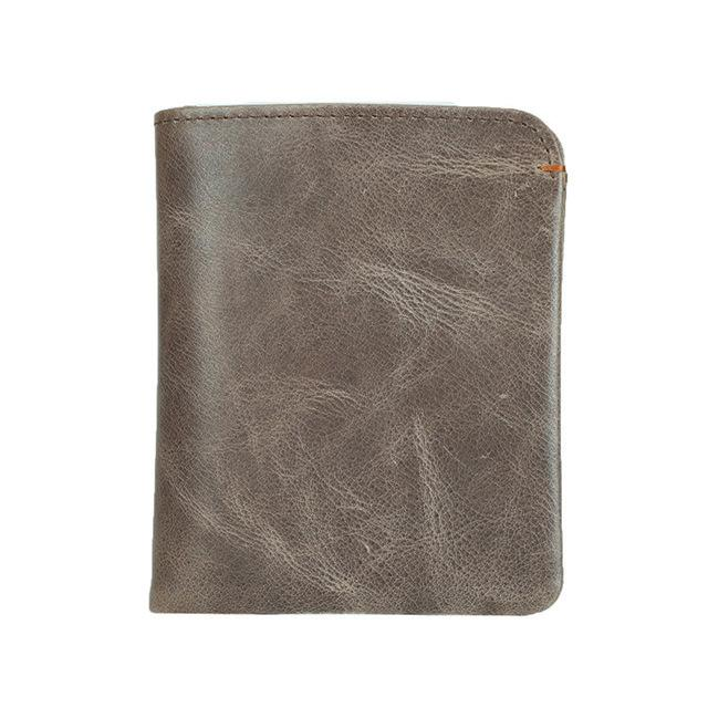 topgoldman-men-leather-wallet-Gray-