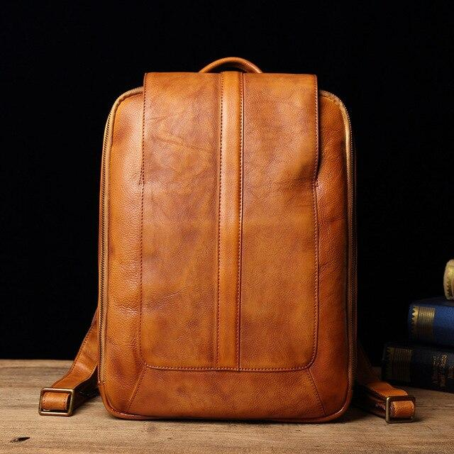 topgoldman-mens-leather-handbag-leather-backpack-messenger-bag-briefcase-1-