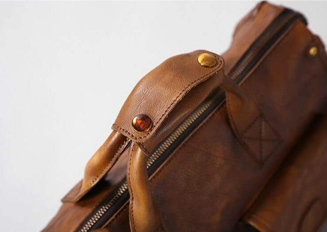 topgoldman-mens-leather-handbag-leather-backpack-messenger-bag-briefcase-2-