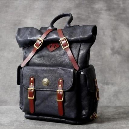 topgoldman-mens-leather-handbag-leather-backpack-messenger-bag-briefcase-3-