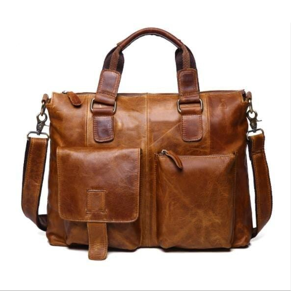 topgoldman-mens-leather-handbag-leather-backpack-messenger-bag-briefcase-4-