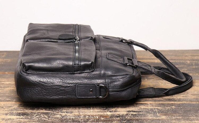 topgoldman-mens-leather-handbag-leather-backpack-messenger-bag-briefcase-