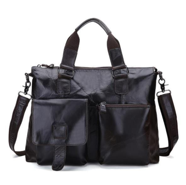 topgoldman-mens-leather-handbag-leather-backpack-messenger-bag-briefcase-5-