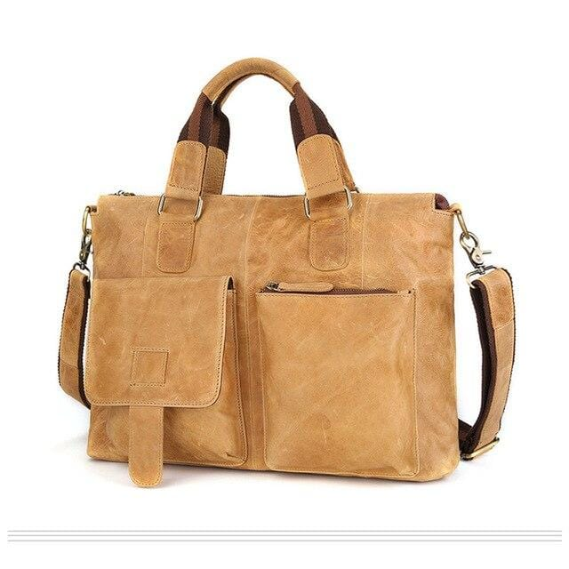 topgoldman-mens-leather-handbag-leather-backpack-messenger-bag-briefcase-6-