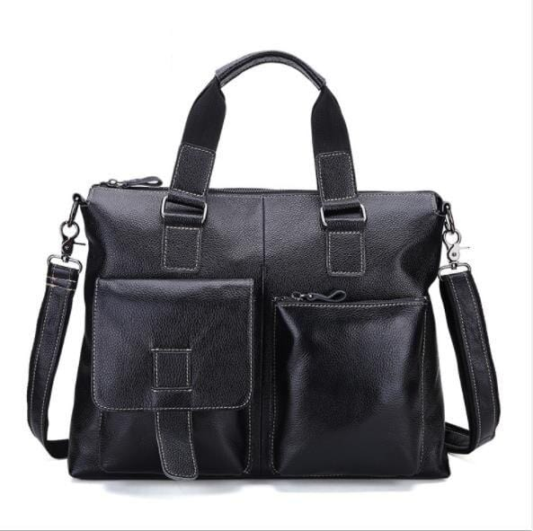 topgoldman-mens-leather-handbag-leather-backpack-messenger-bag-briefcase-7-