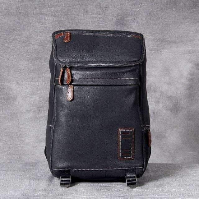 topgoldman-mens-leather-handbag-leather-backpack-messenger-bag-briefcase-black-