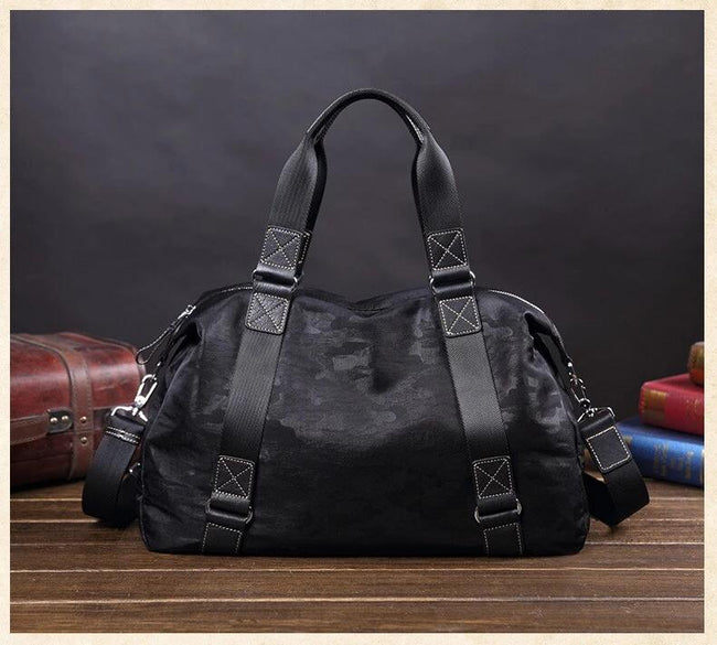 topgoldman-mens-leather-handbag-leather-backpack-messenger-bag-briefcase-black-43cm 15cm 30cm