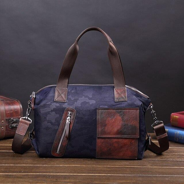 topgoldman-mens-leather-handbag-leather-backpack-messenger-bag-briefcase-blue-