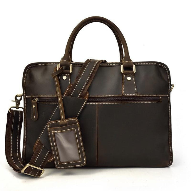 topgoldman-mens-leather-handbag-leather-backpack-messenger-bag-briefcase-brown-