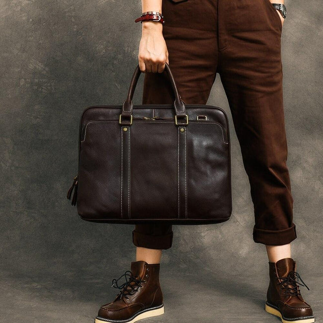 topgoldman-mens-leather-handbag-leather-backpack-messenger-bag-briefcase-coffee-