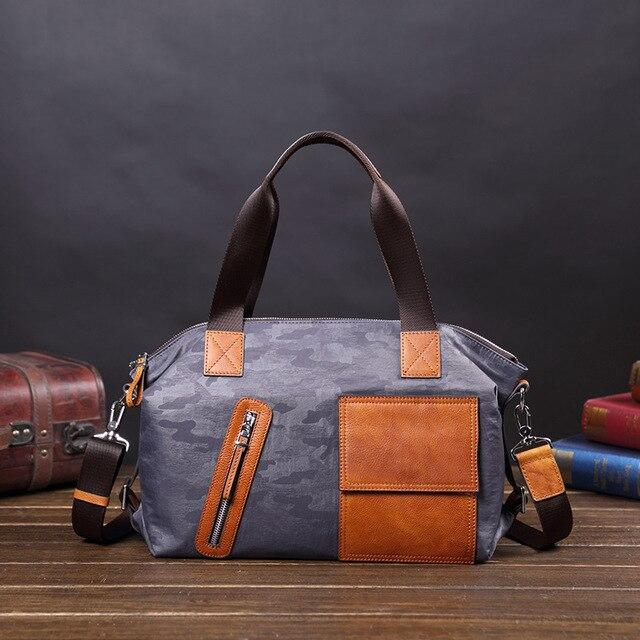 topgoldman-mens-leather-handbag-leather-backpack-messenger-bag-briefcase-gray-