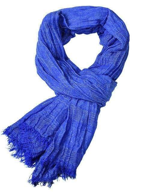 topman topgoldman boss luxury elegant scarf scarves for men-3-