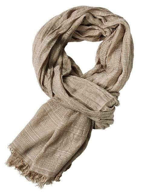 topman topgoldman boss luxury elegant scarf scarves for men-4-