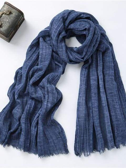 topman topgoldman boss luxury elegant scarf scarves for men-color 2-
