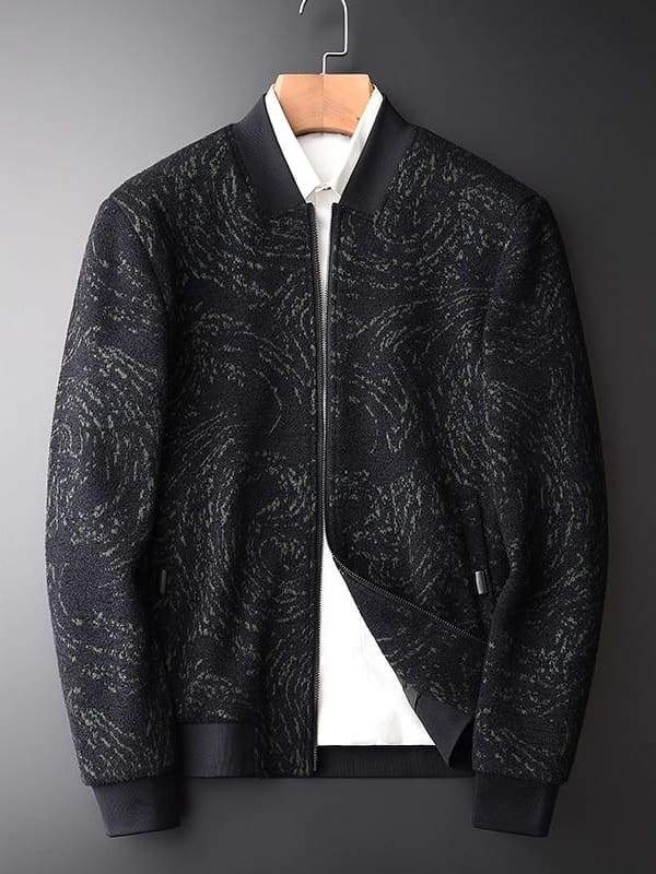 topman topgoldman boss luxury elegant jackets for men-H-J1857-M
