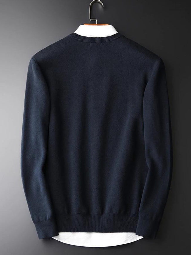 topman topgoldman boss luxury elegant sweaters for men-JTC-7Y023-L