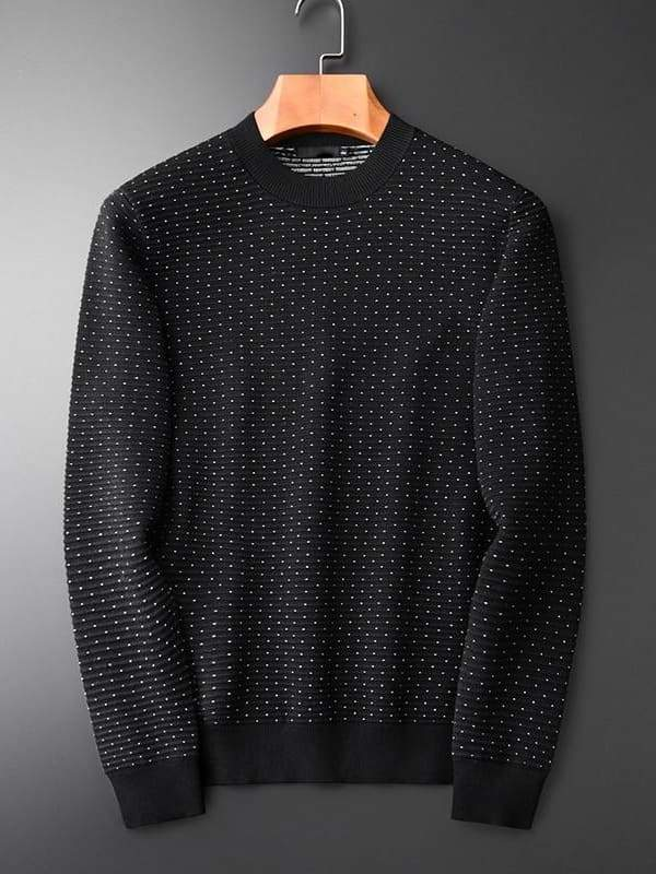 topman topgoldman boss luxury elegant sweaters for men-8Y078-XL