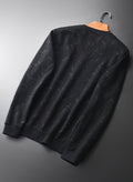 topman topgoldman boss luxury elegant sweatshirt for men-XL-