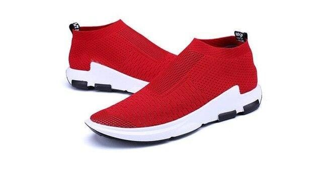 topman-topgoldman-boss-elegant-men-sneakers-cgx-Red-38