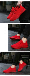 topman-topgoldman-boss-elegant-men-sneakers-cgx-RED A-6.5