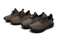 topman topgoldman boss luxury elegant gym running trainers for men-