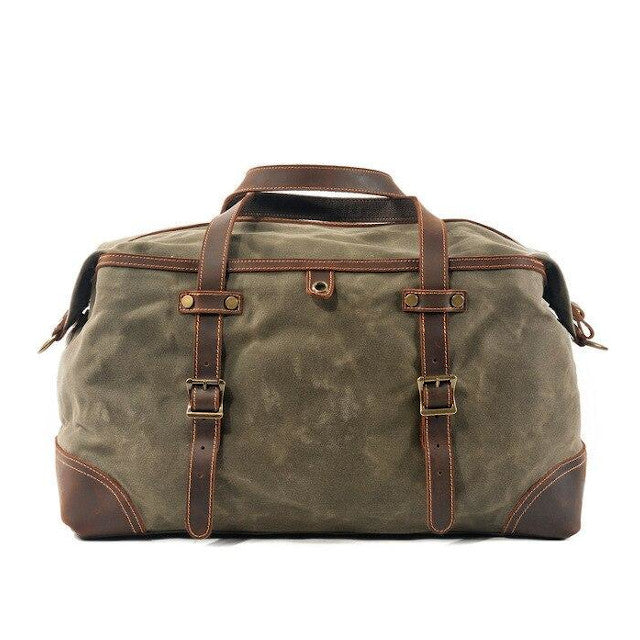 Veneto Gym Travel Bag