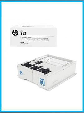 HP 831 CZ681A Latex Maintenance Cartridge