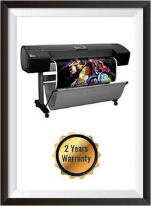 "HP Designjet Z3100 44"" - Recertified + 2 Years Warranty"