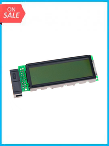 LCD Screen for US Cutter MH Series Cutters