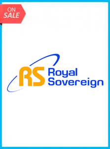 Royal Sovereign - Cross Cutter Assembly for RSL-2702