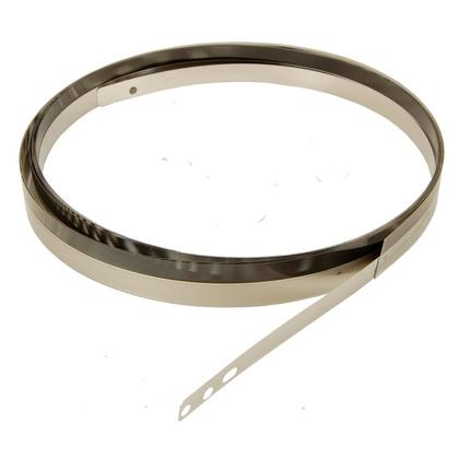 CH956-67005 HP DesignJet L25500 L26500 Encoder strip 60-inch Like original