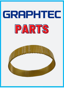 Y Belt for Graphtec  FC8000/8600 -100