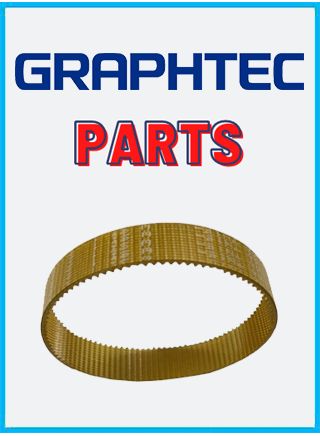 Y Belt for Graphtec  FC8000/8600 -75