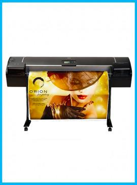 HP DesignJet Z5200 44-in Photo Printer - Recertified - (90 days Warranty)