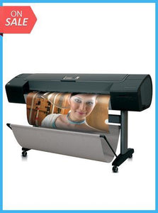 "HP Designjet Z3100 44"" - Recertified - (90 days Warranty)"