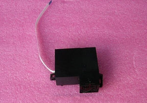 Color Sensor Assembly for Z6100 Plotters Q6651-60039