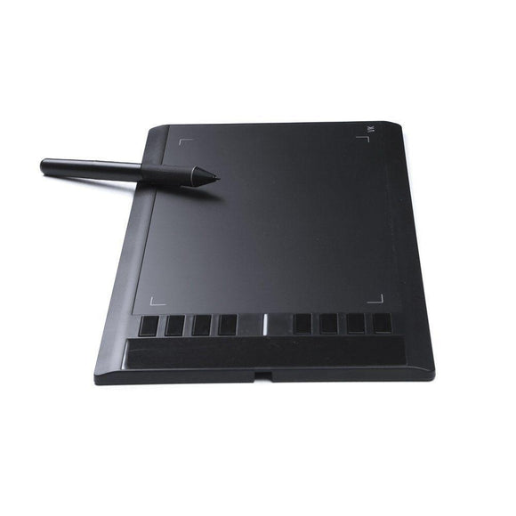Ugee-M708-Art-Design-Ultra-thin-Graphics-Drawing-Tablet