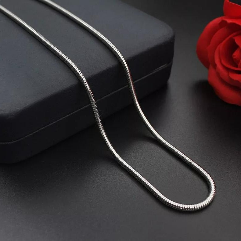neck chains for men online in pakistan