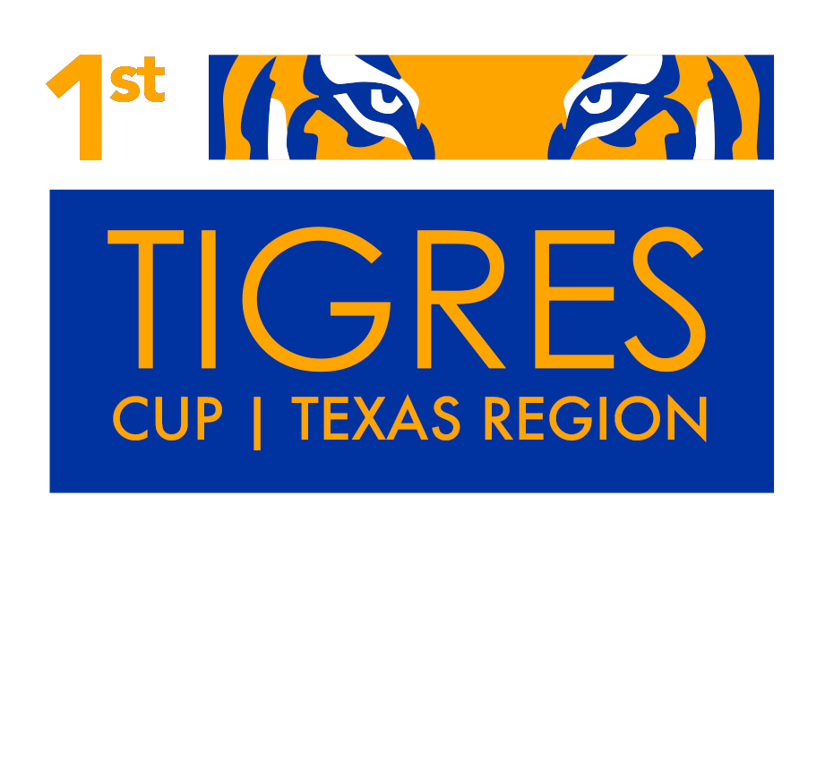 Tigres International Cup US