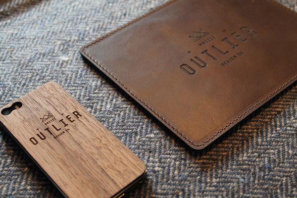 CarveOn-iPhone-Outlier-Brand-material