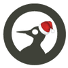 CarveOn Christmas Logo