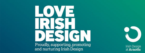 Irish Design at Arnotts