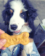 Load image into Gallery viewer, Puppy Cookies