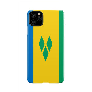 St.Vincent Phone Case