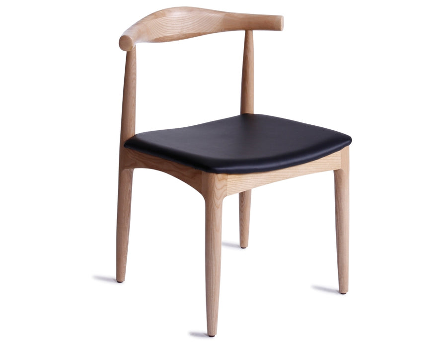 Alexander-Chair-ND Furniture