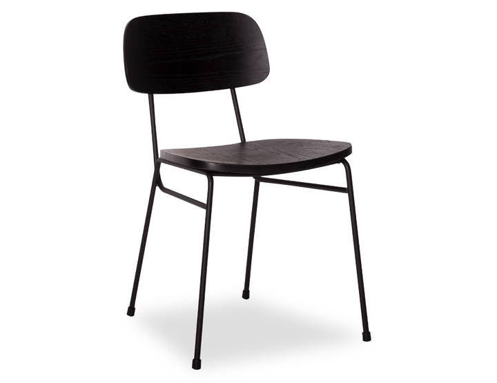 Archie-Chair-ND Furniture