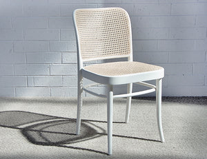 Bentwood-Chair-ND Furniture